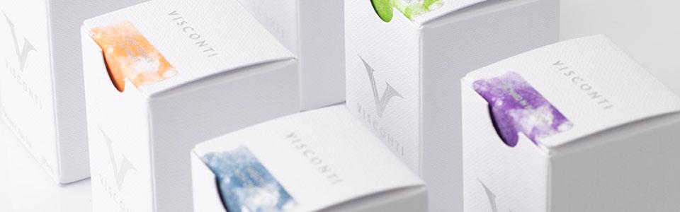 Cafe-Terrace-inks-900-x300