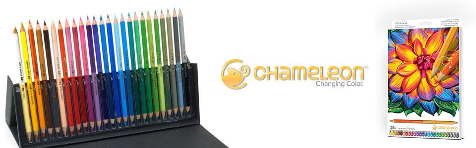 Chameleon-pencils2