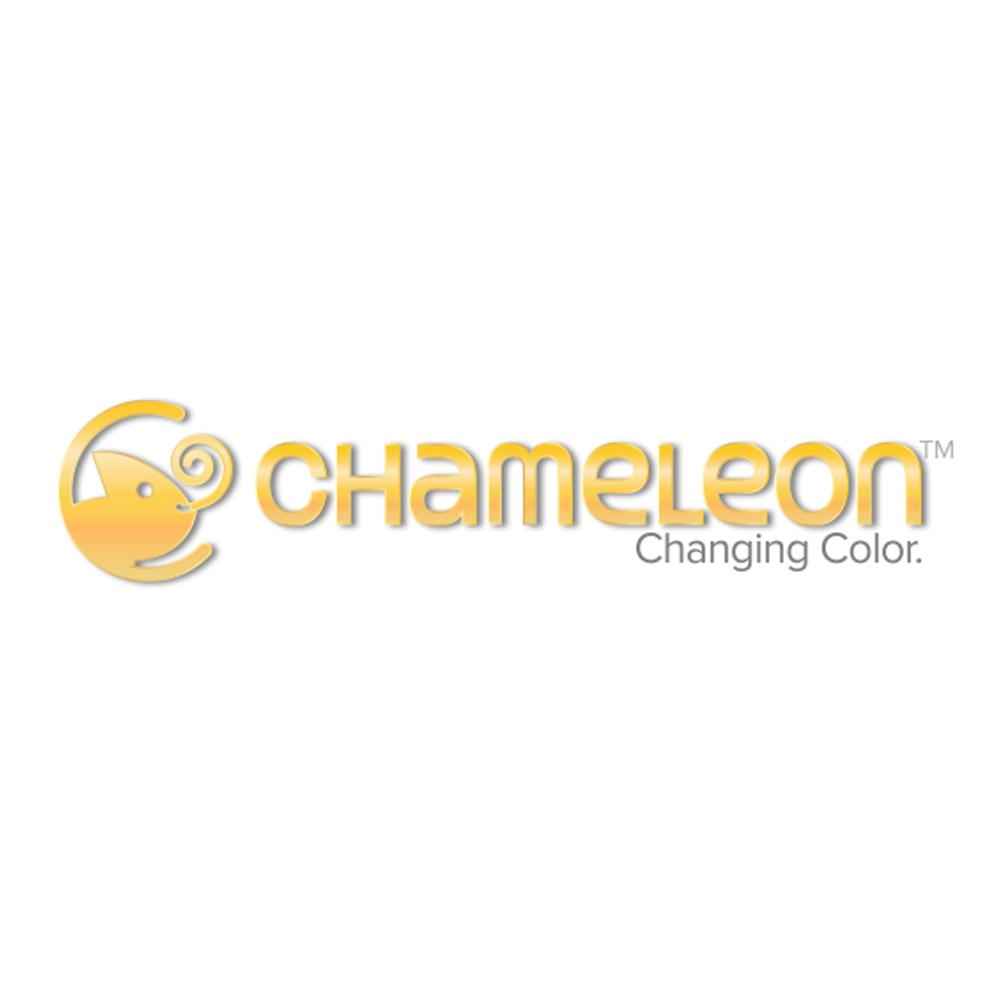 Chameleon_Logo