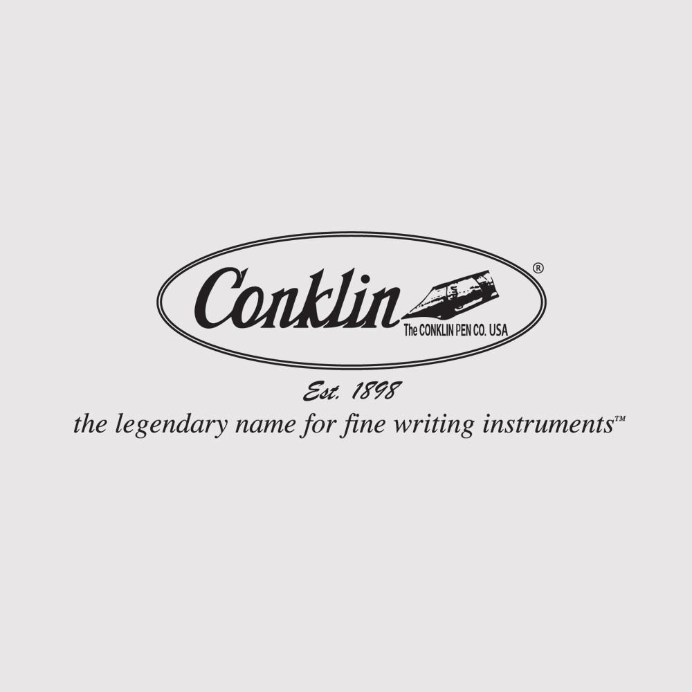 Conklin_1