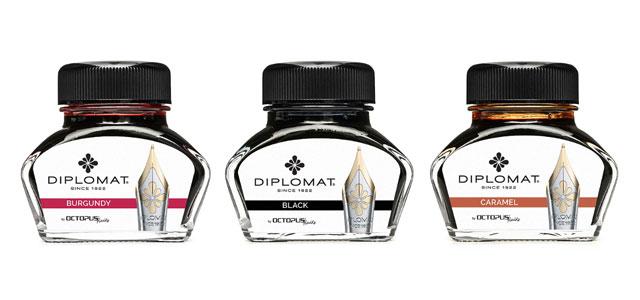Dipplomat-inks-640-x-300