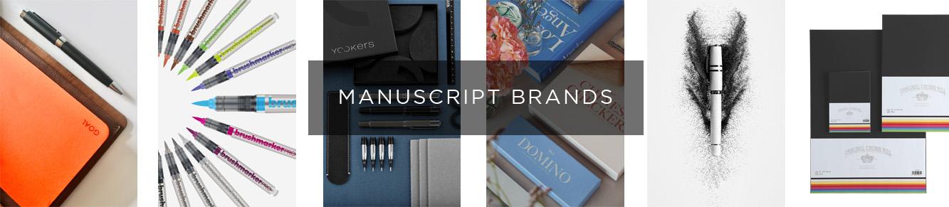 Manuscript_Brands_Banner