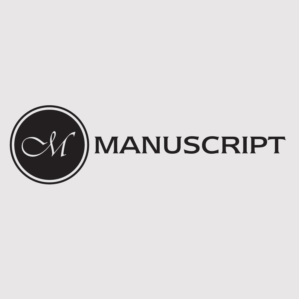 Manuscript_Logo
