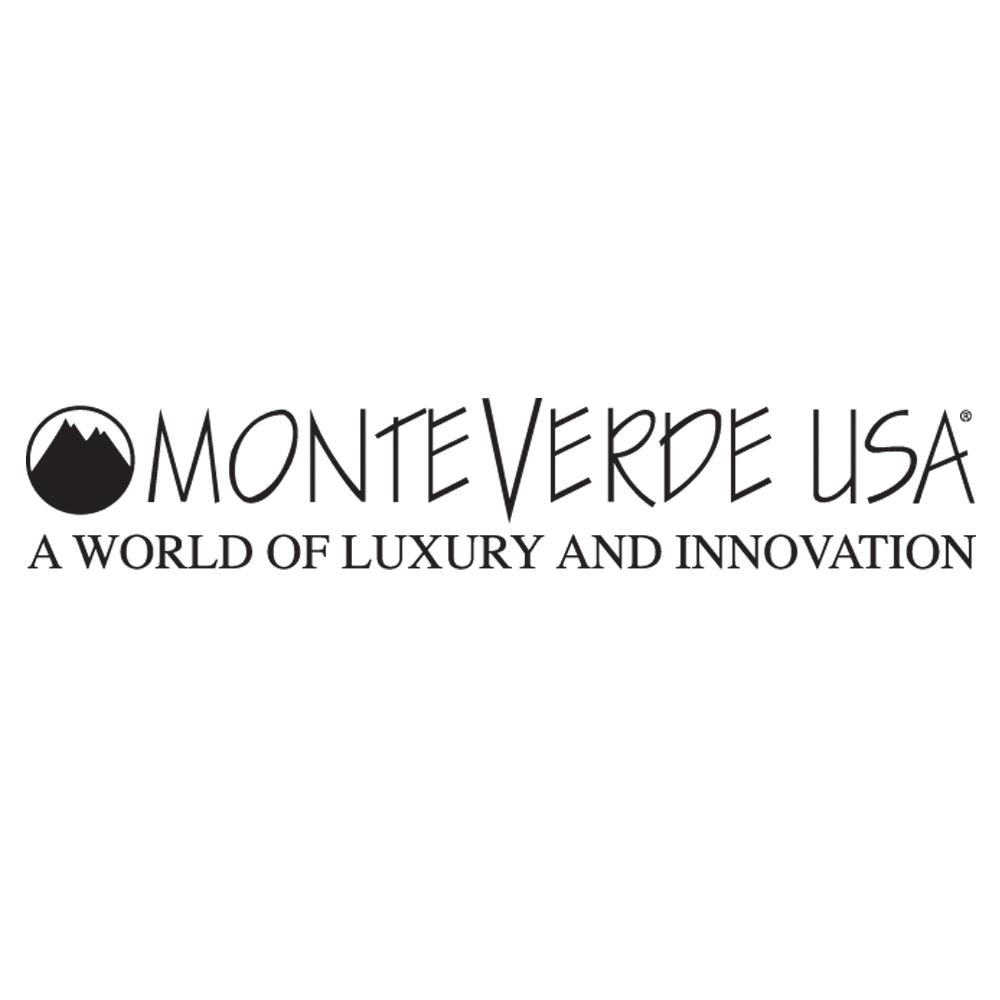 Monteverde_Logo
