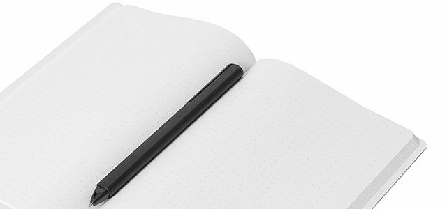 Notebook-640-x-300