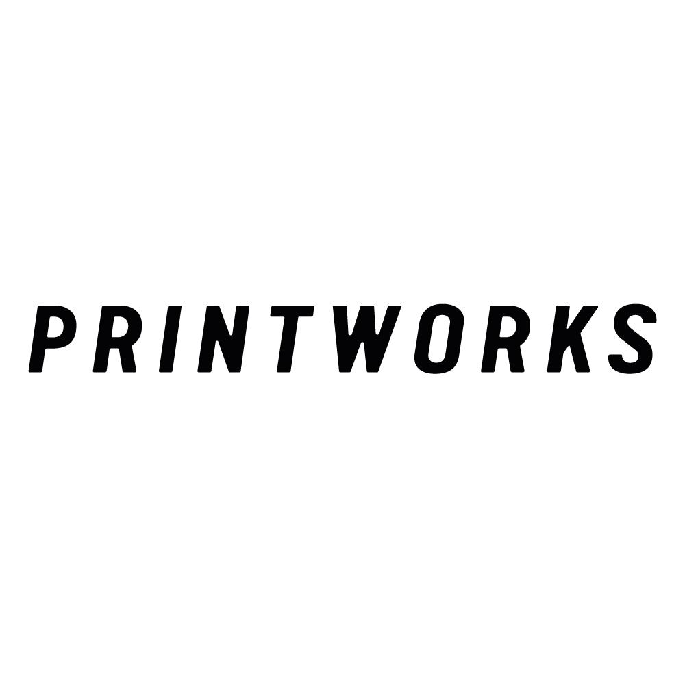 Printworks_Logo