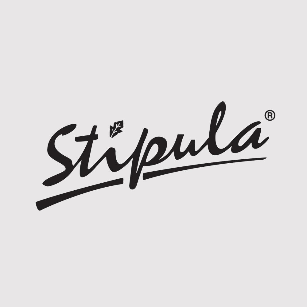 Stipula_Logo