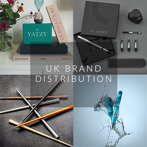 UK_Brand_Distribution
