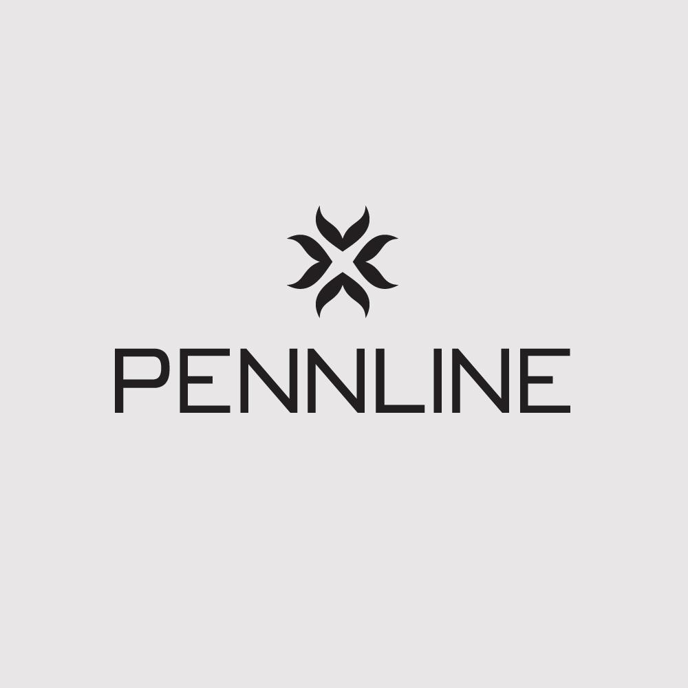 William_Penn_logo