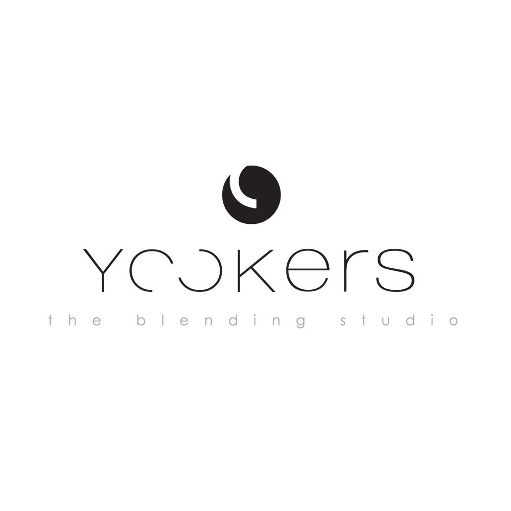 Yookers_Logo