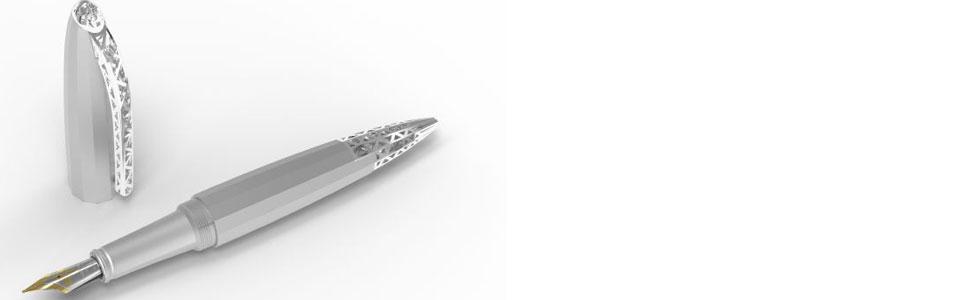 Zepp-960-x-300
