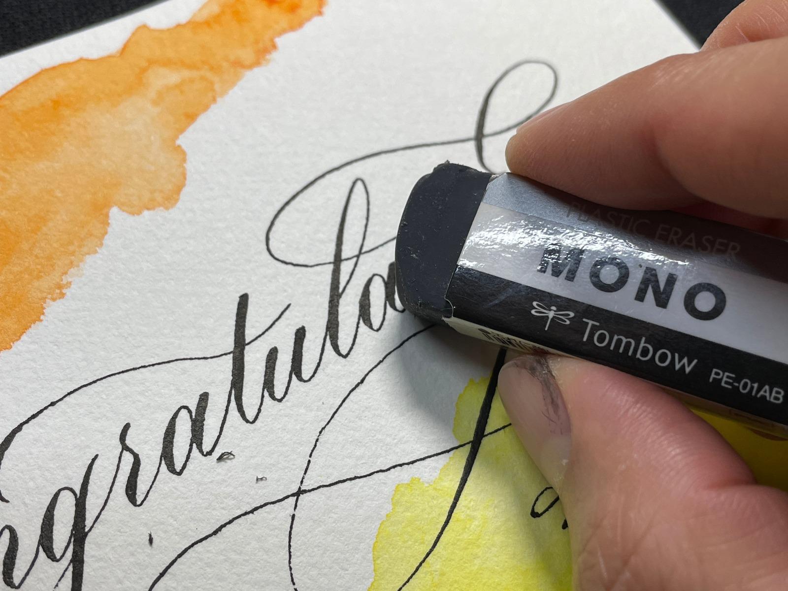 congratulations_photo__moto.lettering_7