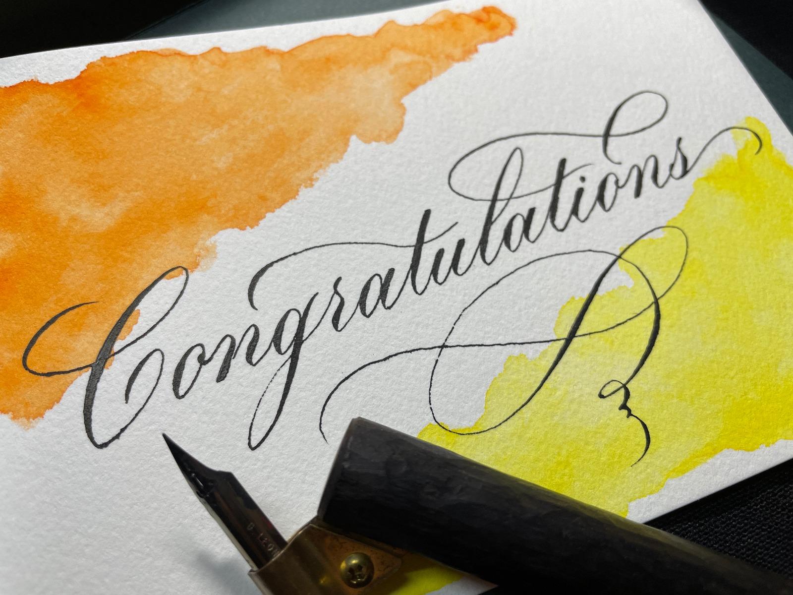 congratulations_photo__moto.lettering_f