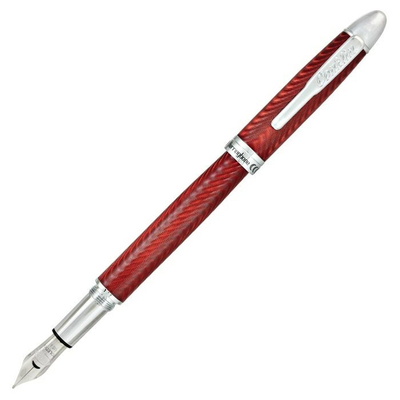 herringbone_red_fp_store_1__74153.1557338984