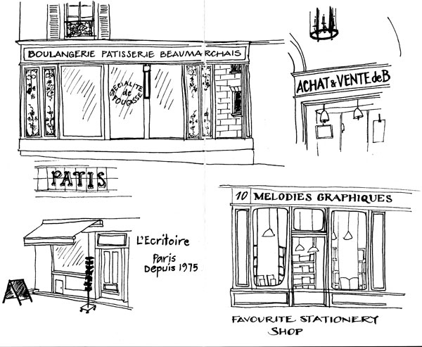 sketch_1paris_2