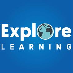 Explore_learning_logo