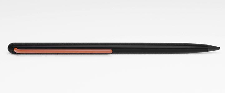 Graffex-Orange-720-x-300