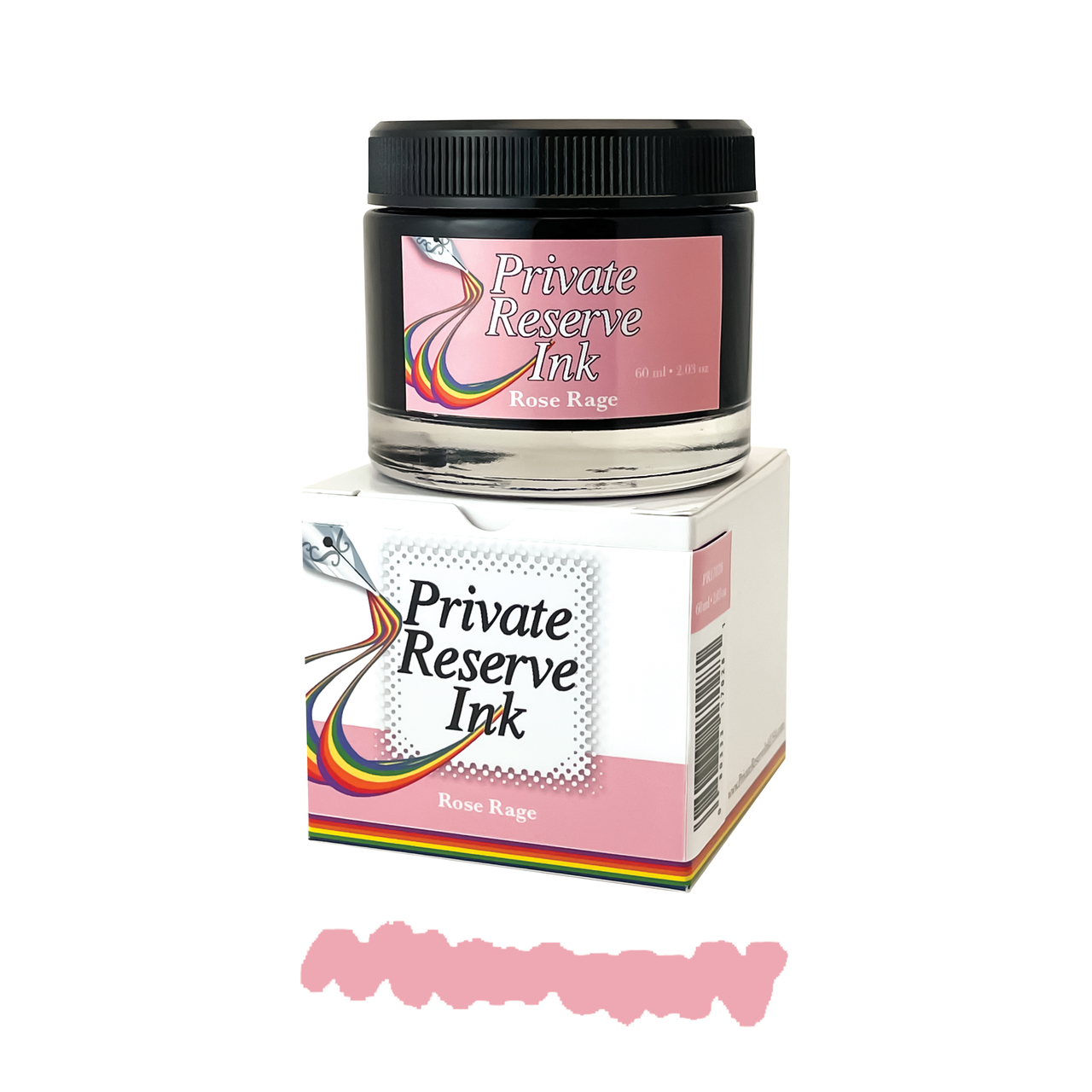 PR17028_premium_ink_rose