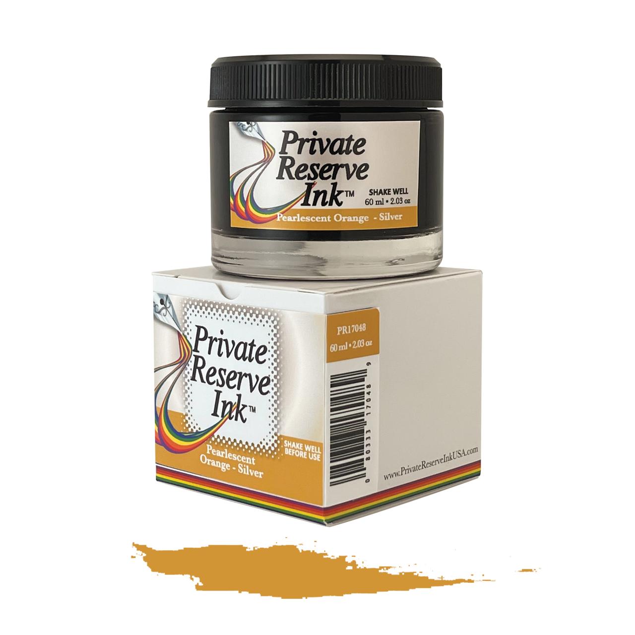 PR17048_-_pearlescent_orange