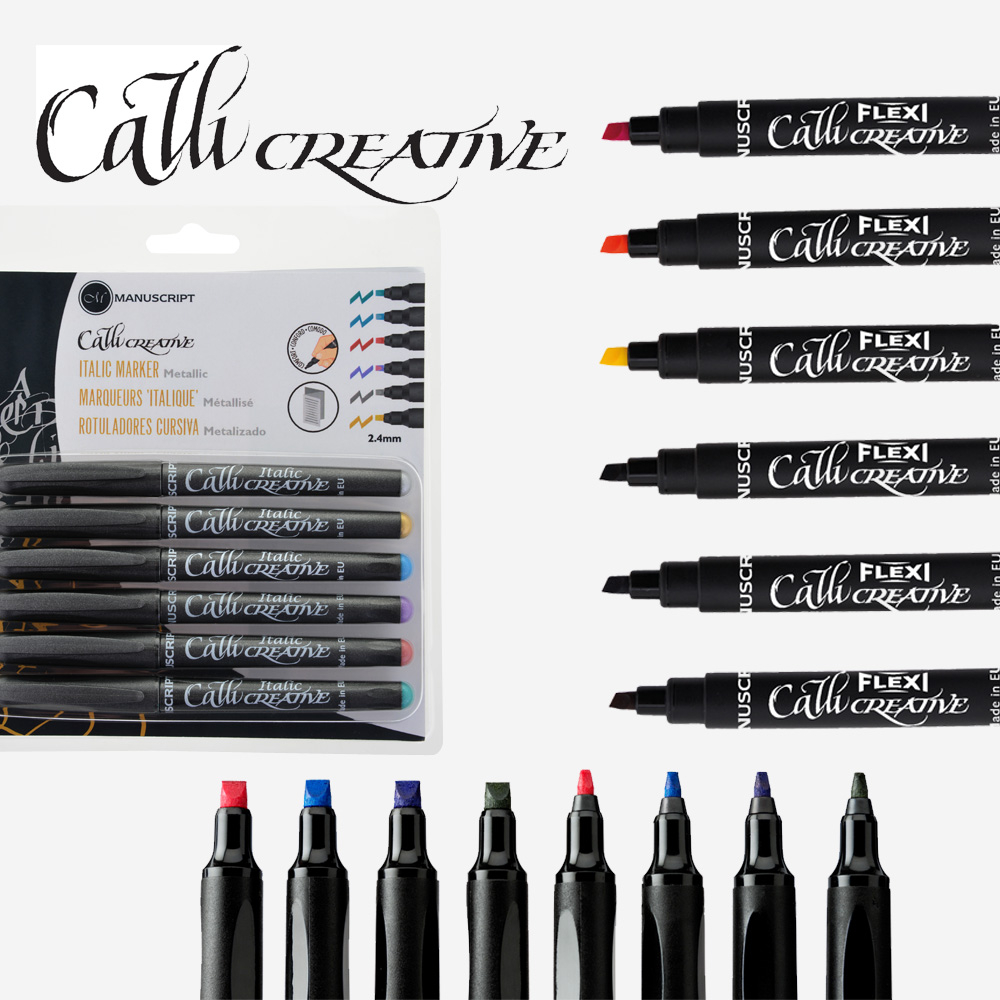 callicreative_markers