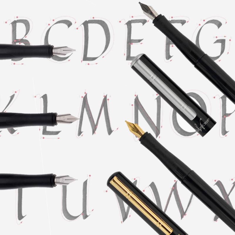 classic_pen