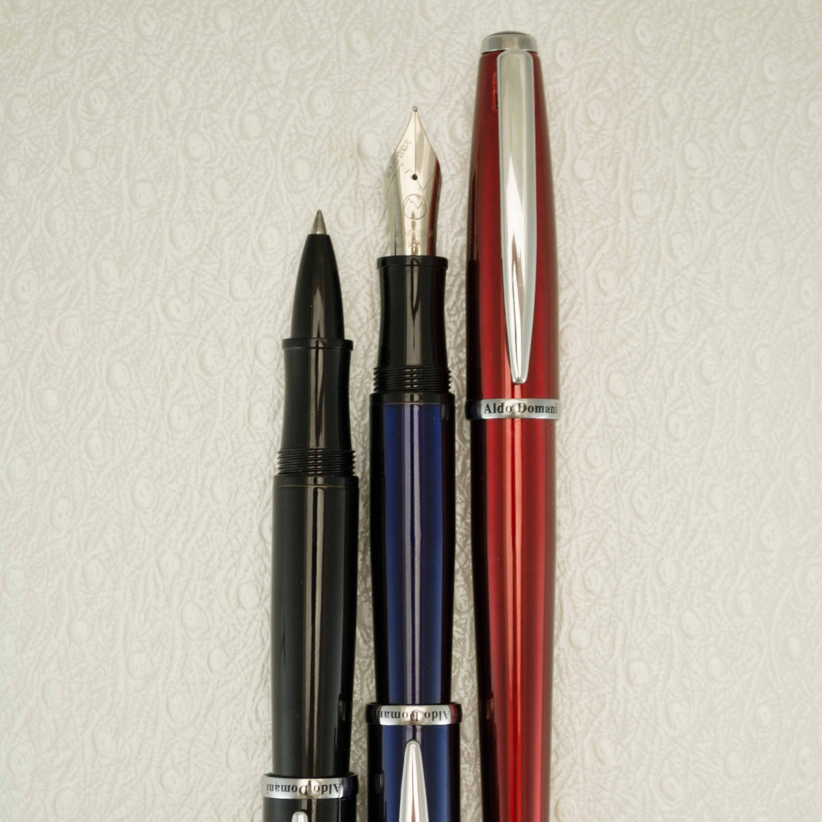 monteverde_products